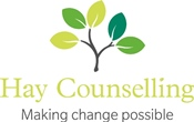 Counselling and Psychotherapy, Hay-on-Wye, Hereford, Brecon, Builth Wells, Kington, Leominster, Talgarth