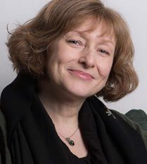 Sarah Hamilton, Counsellor and Psychotherapist, Hay-on-Wye, Hereford, Brecon, Builth Wells, Kington, Presteigne, Talgarth